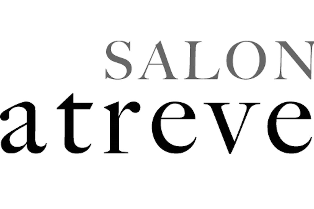 SALON atreve