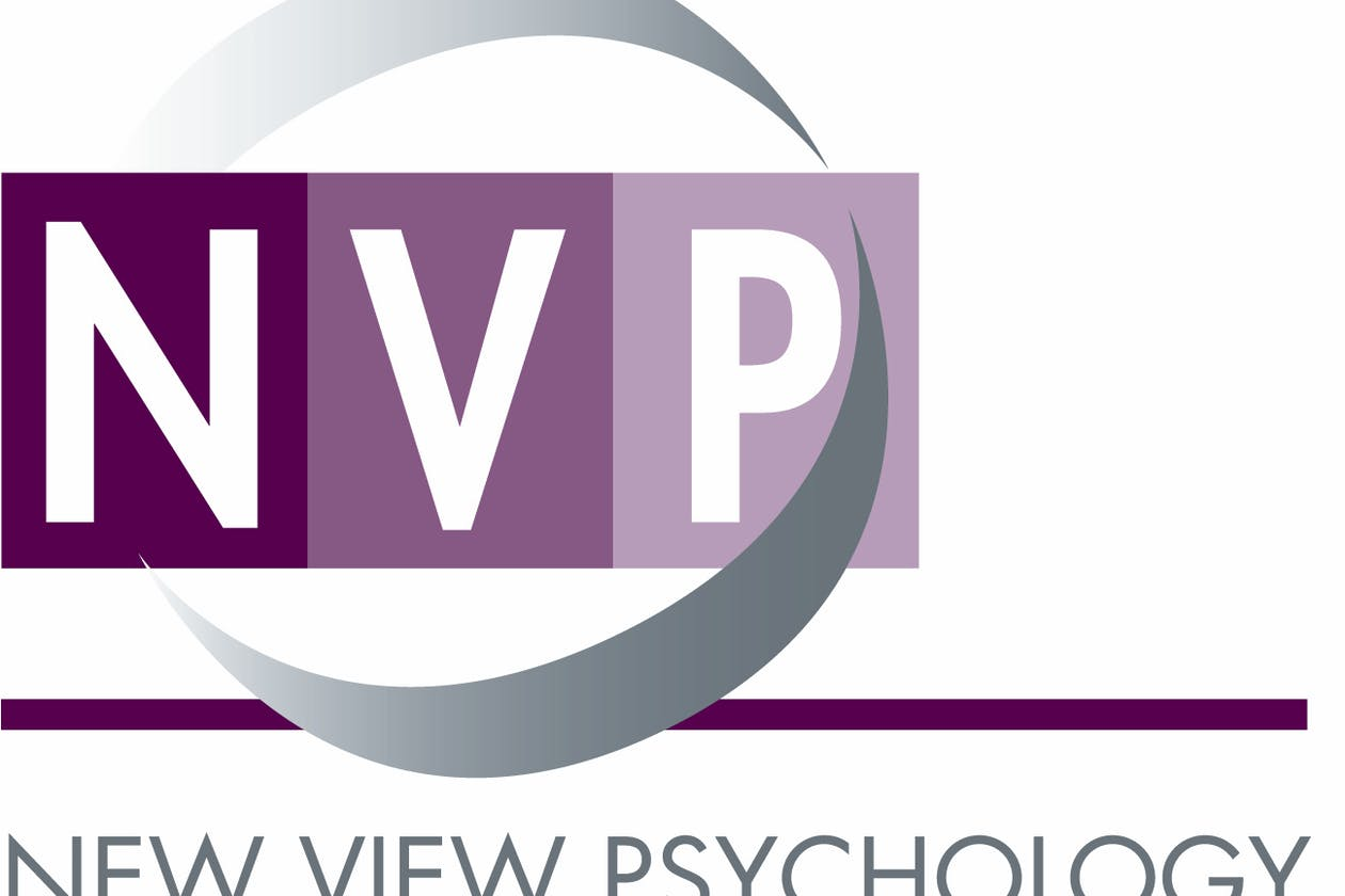 New View Psychology Pty Ltd