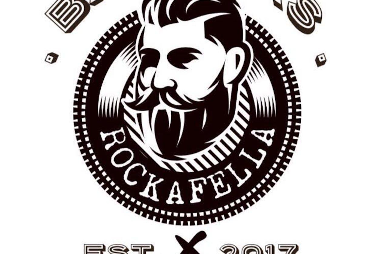 Rockafella Barbers