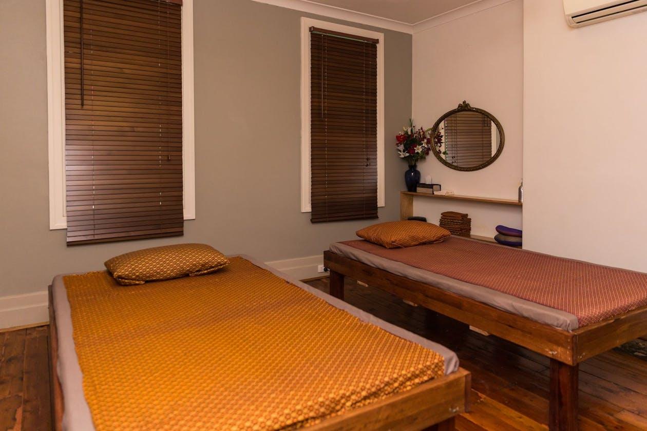 Arokaya St Kilda Thai Massage image 4