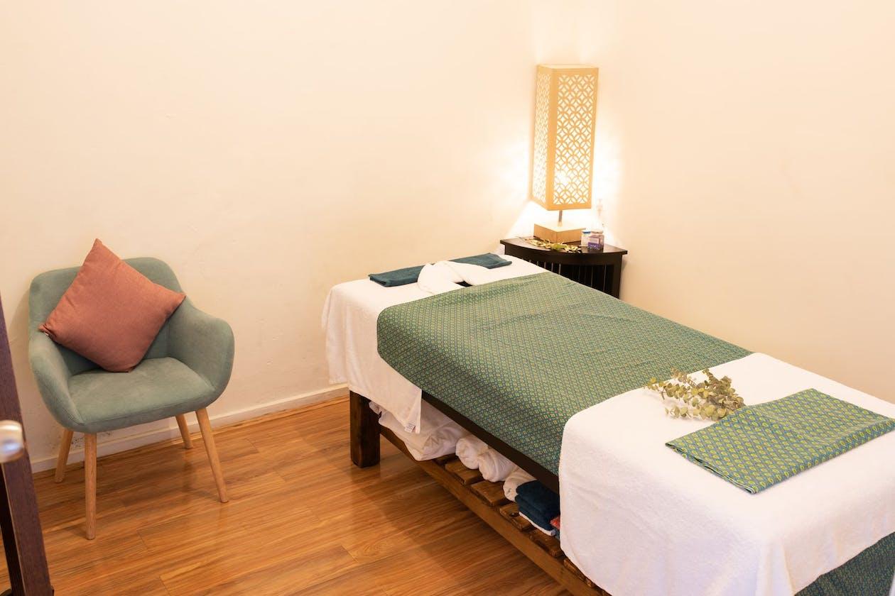 The Massage Studio image 2