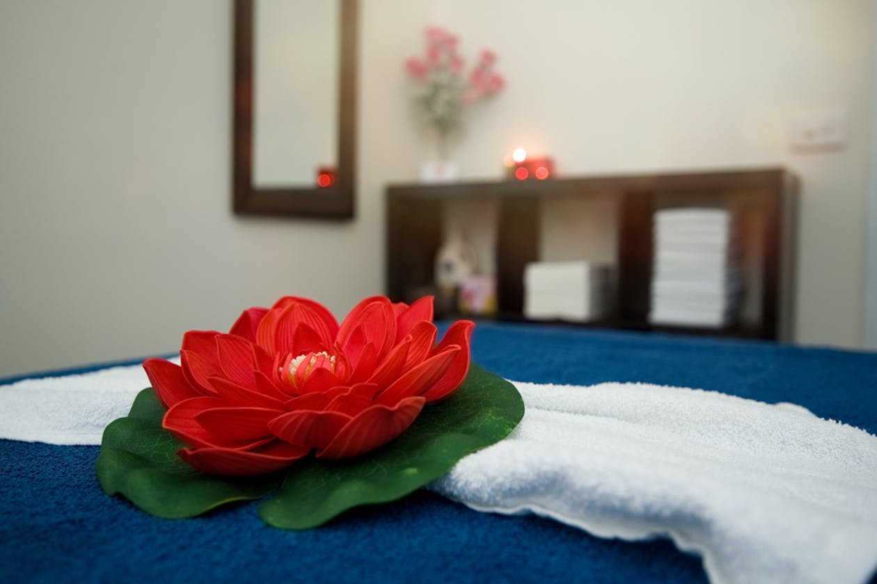 Red Lotus Massage - Cheltenham image 10