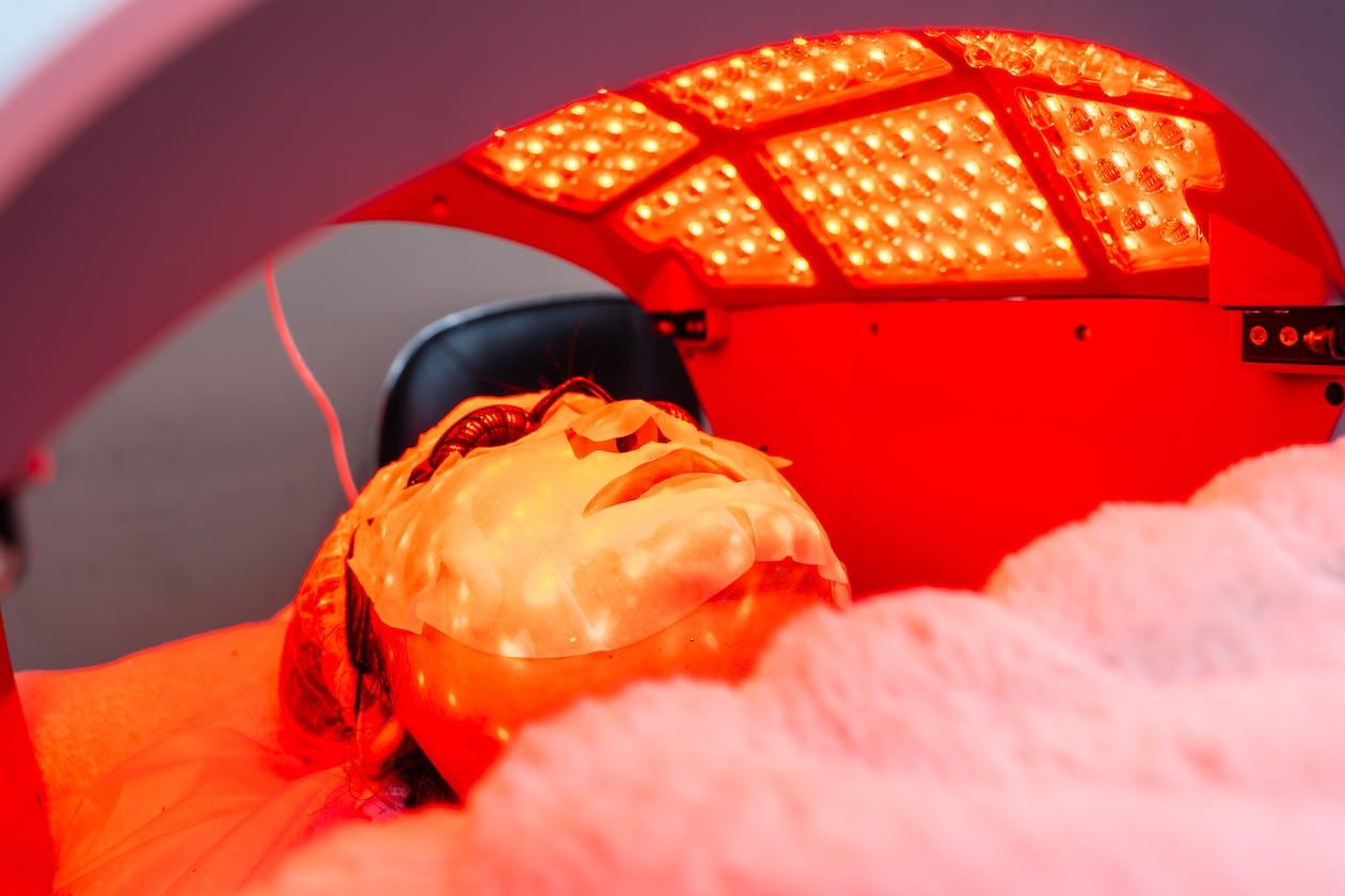 Refresh Massage&Beauty image 8