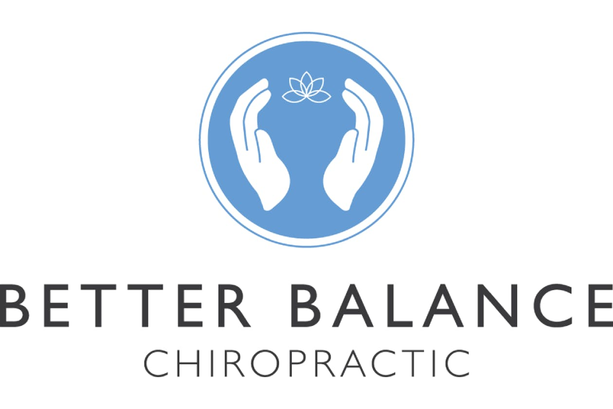 Better Balance Chiropractic - Double Bay