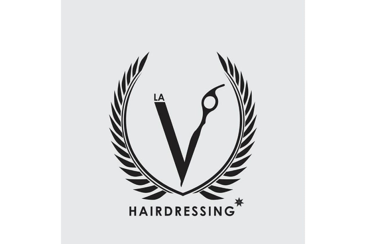 La V Hairdressing