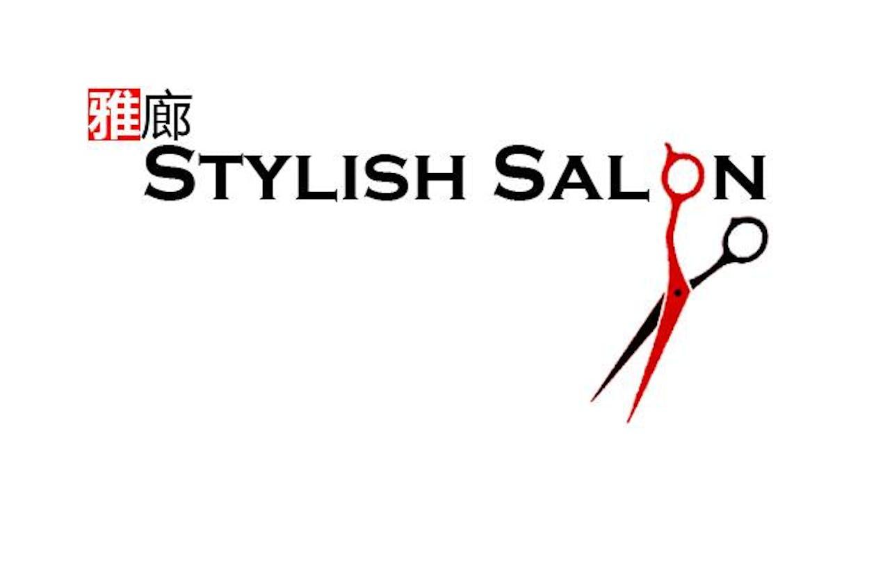 Stylish Salon
