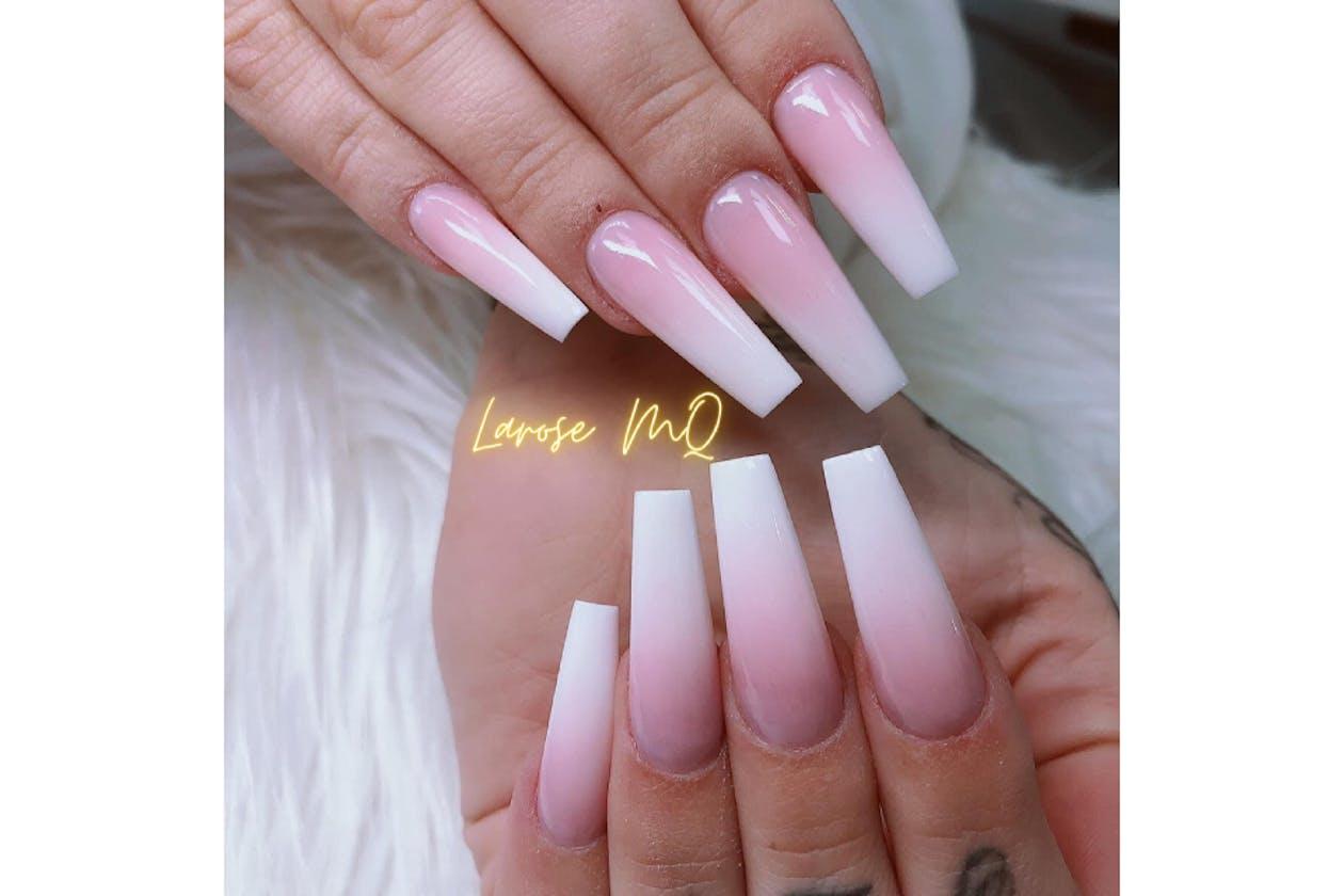 Larose Nails & Beauty image 3