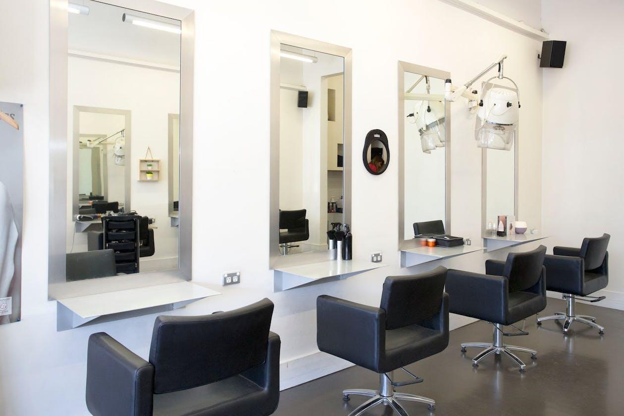 Mira Hair Studio image 6