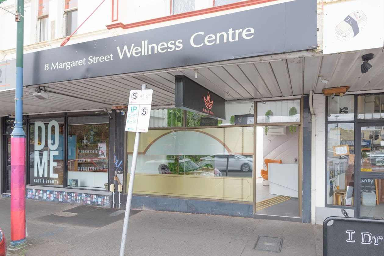 North Pearl Beauty & Wellness Centre image 9