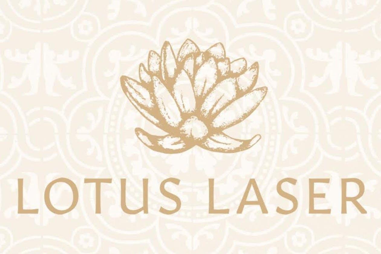 Lotus Laser image 10