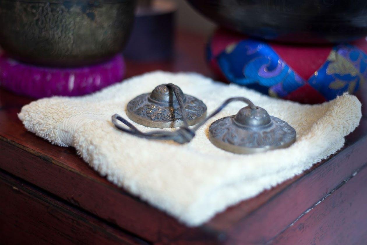 Anasa Healing image 5