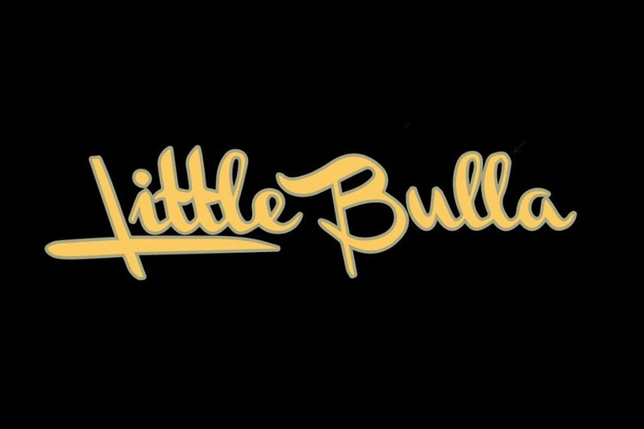 Little Bulla Salon