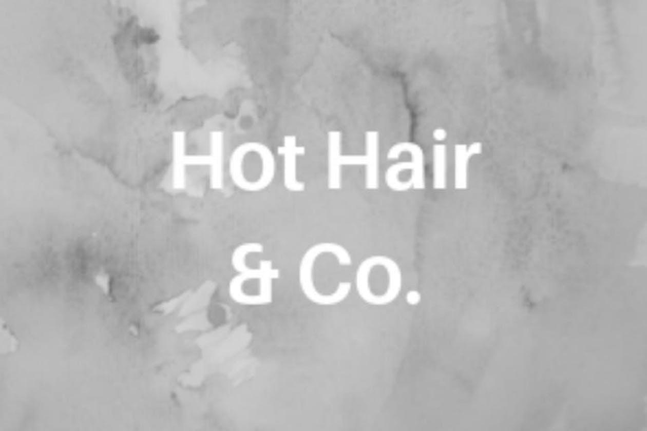 Hot Hair & Co