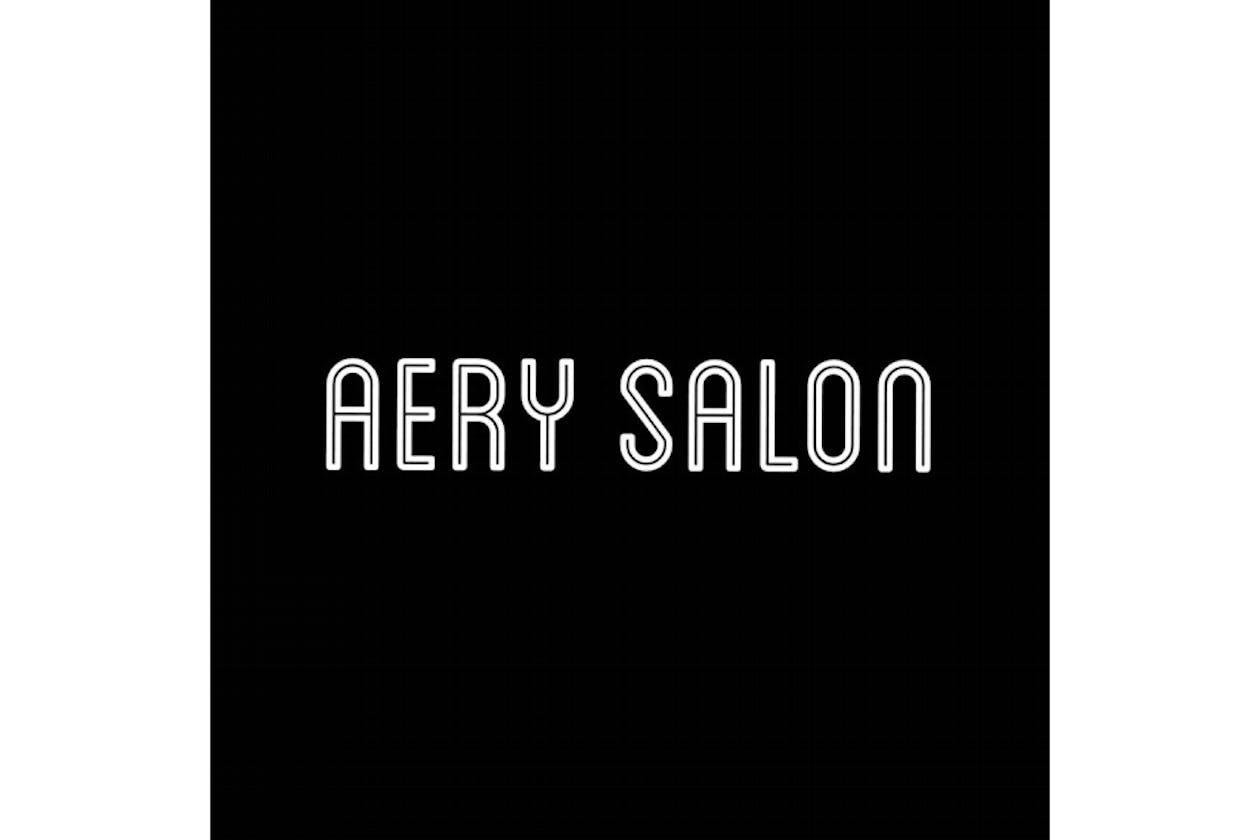 Aery Salon