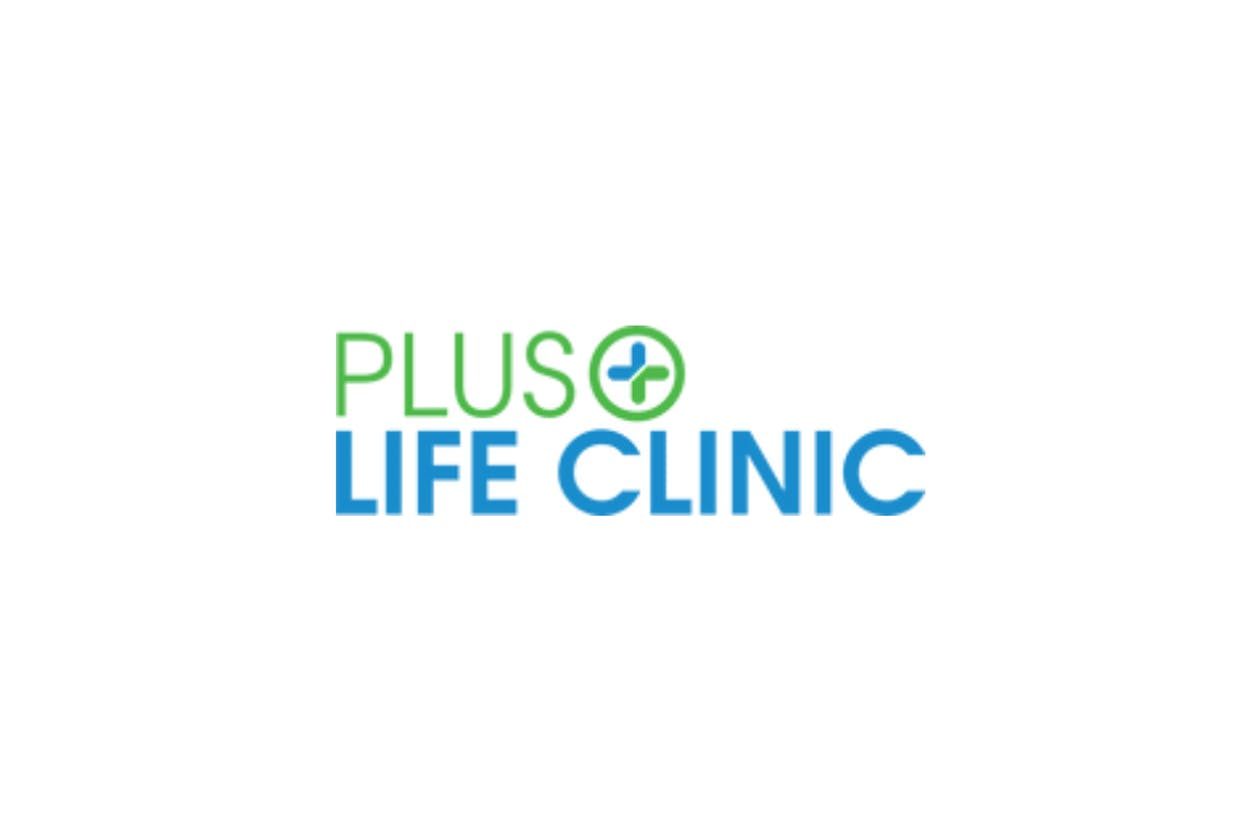 Plus Life Clinic