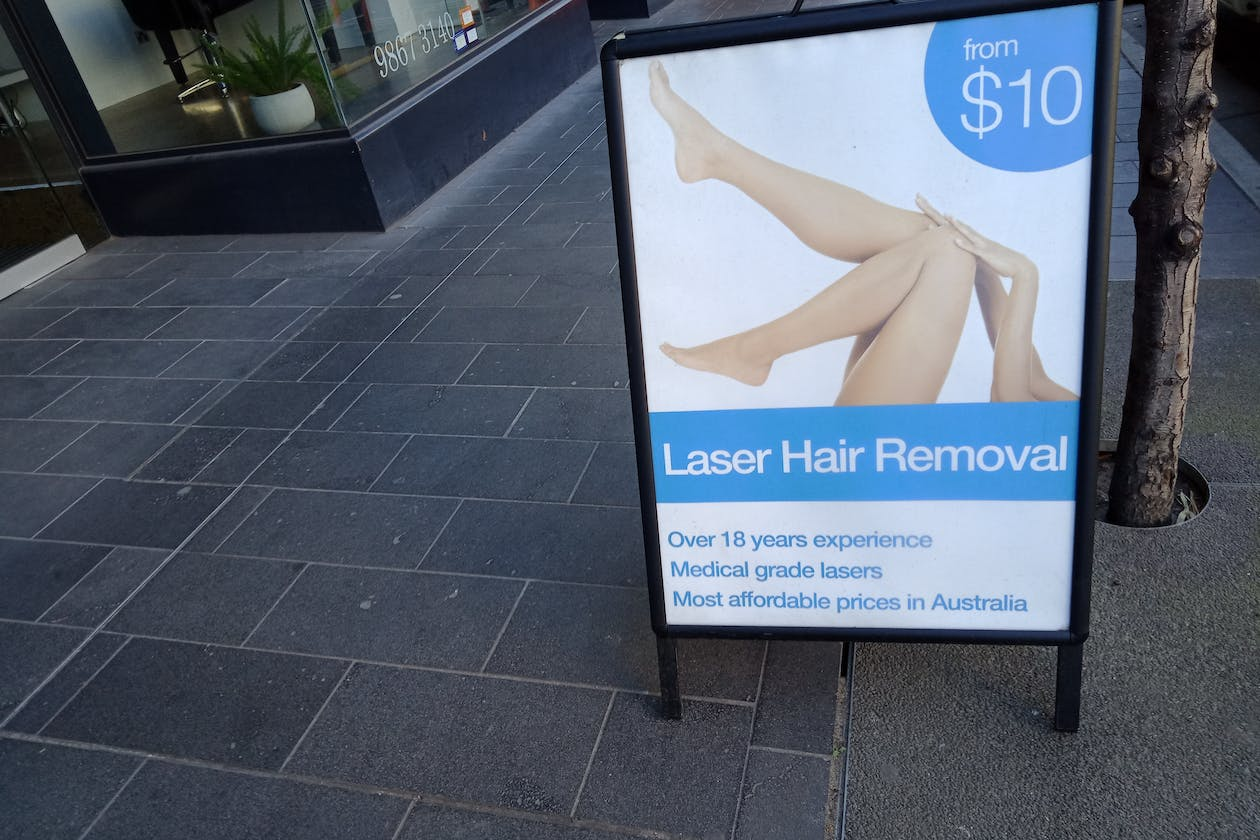 Clearskincare Clinics - South Yarra image 6