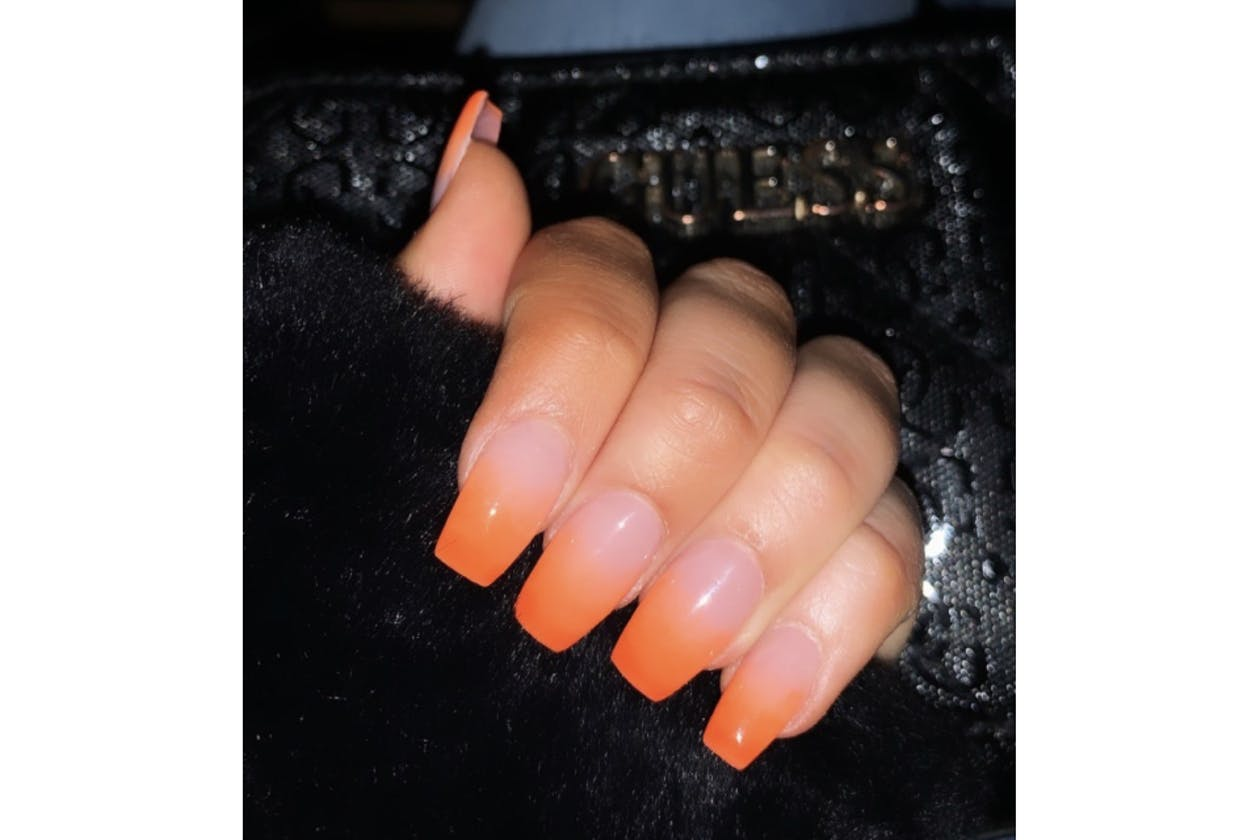Larose Nails & Beauty image 4