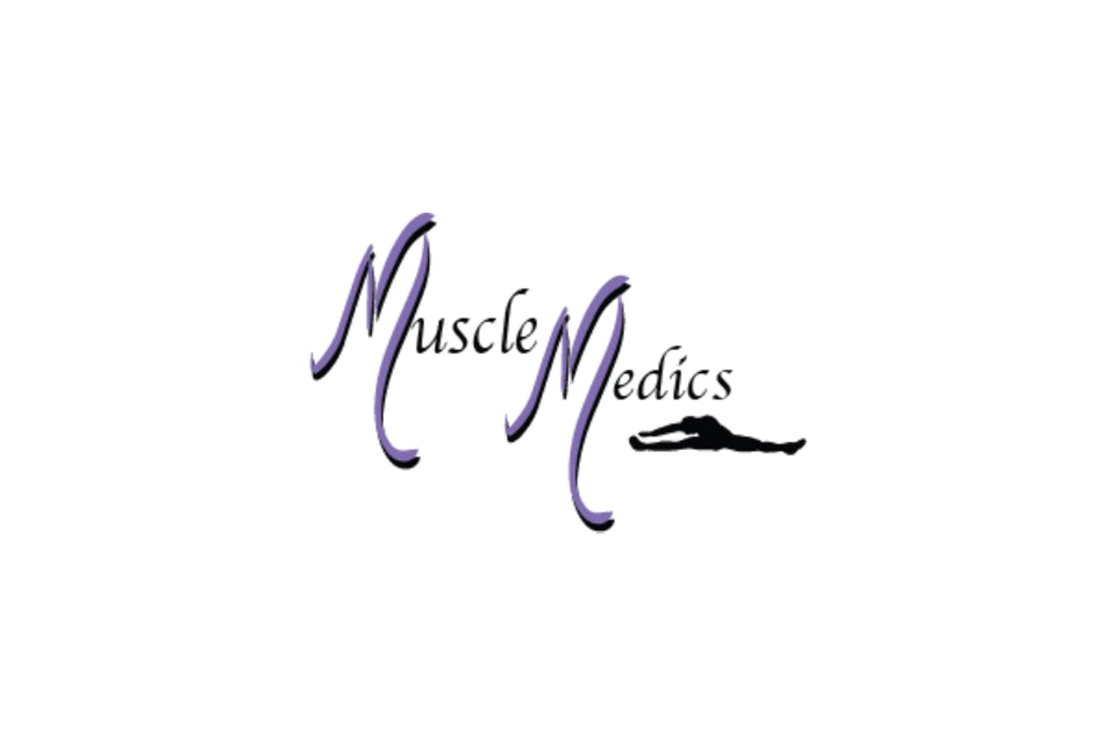 Melbourne Muscle Medics image 1