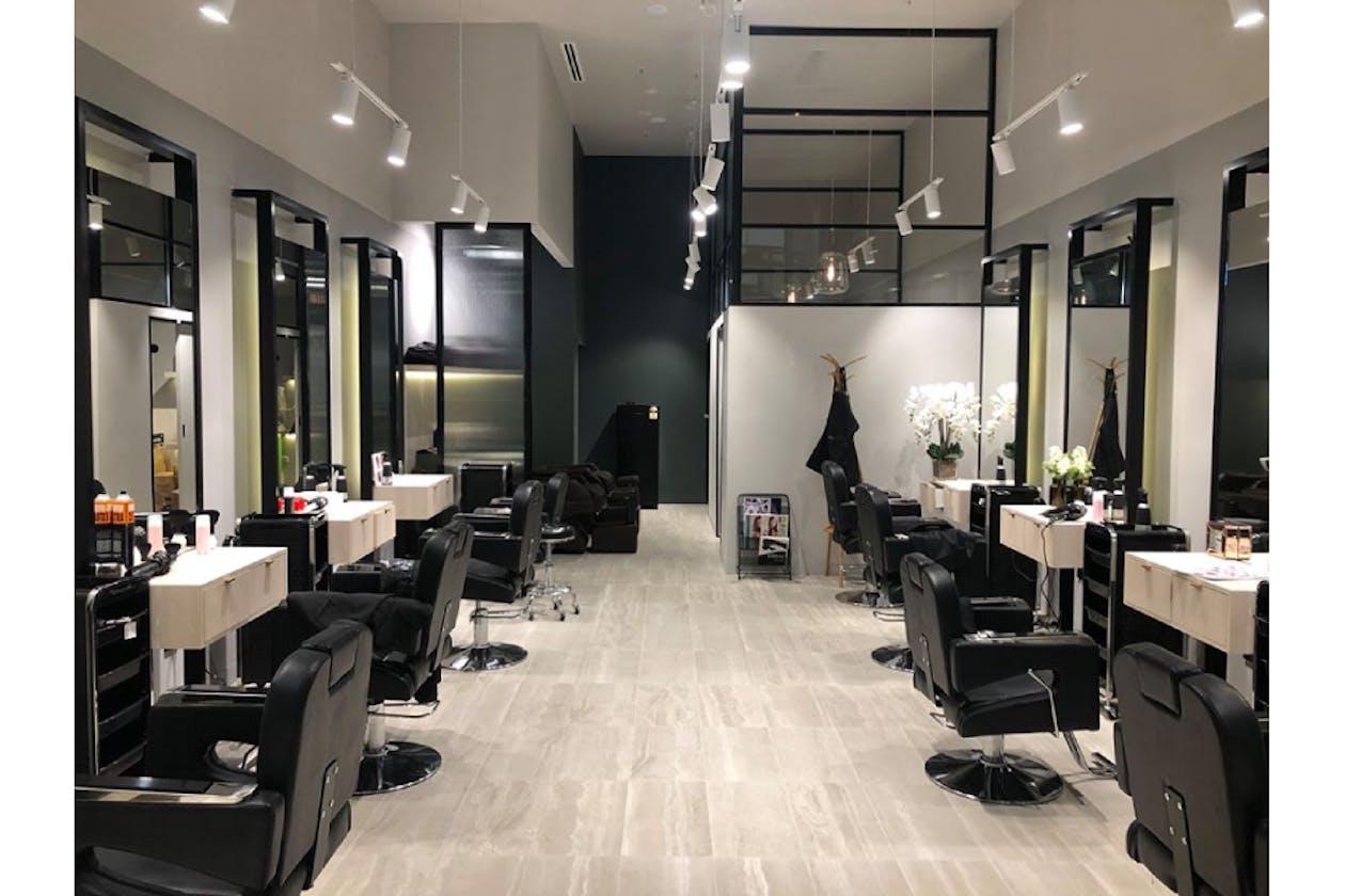 Sisu Hair Salon image 4