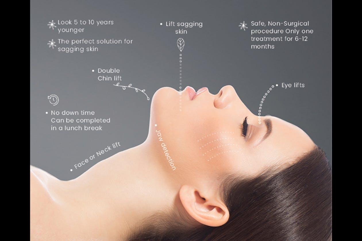 3D Beauty Clinic - Cheltenham image 3