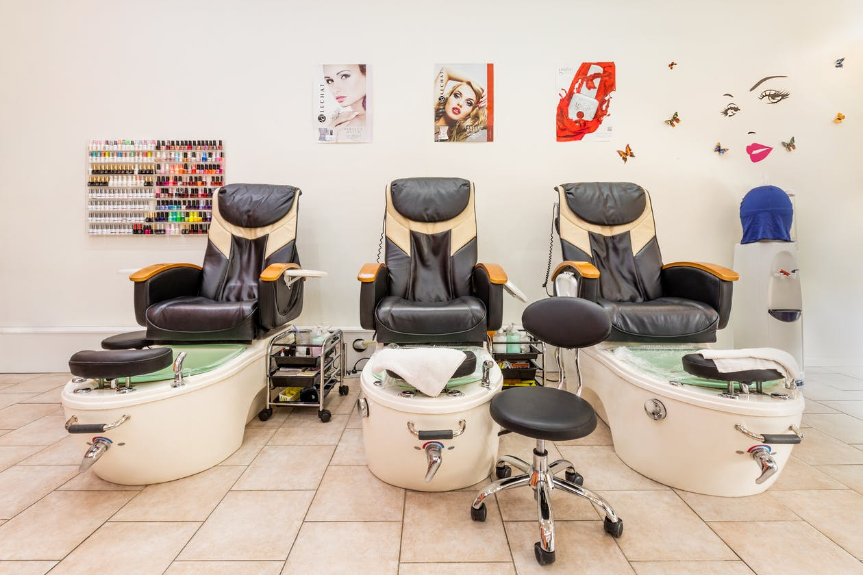 Candy Tang Beauty Center - Bankstown image 6