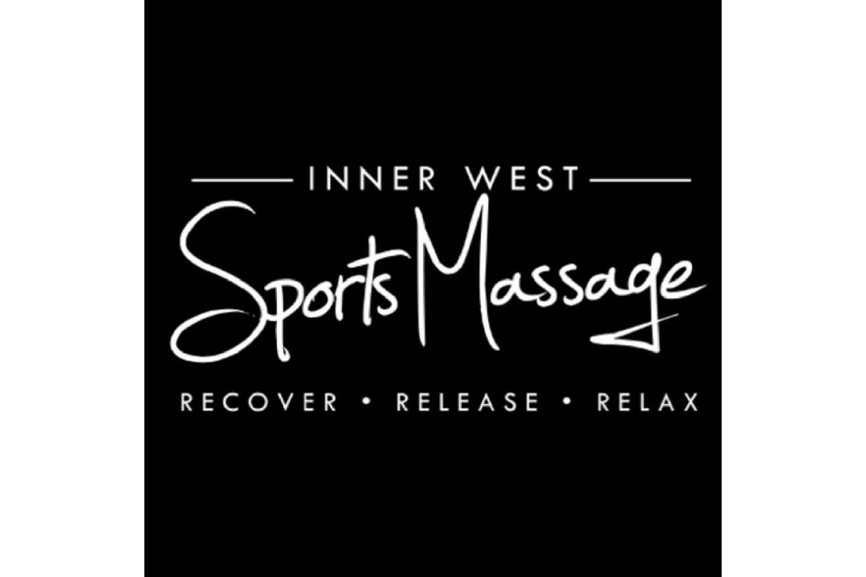 Inner West Sports Massage