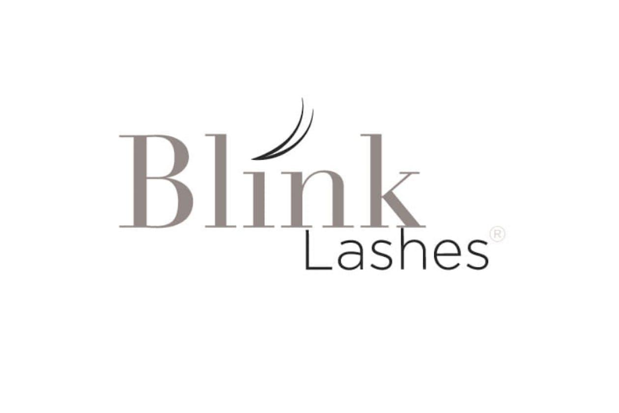 Blink Lashes - Fairfield