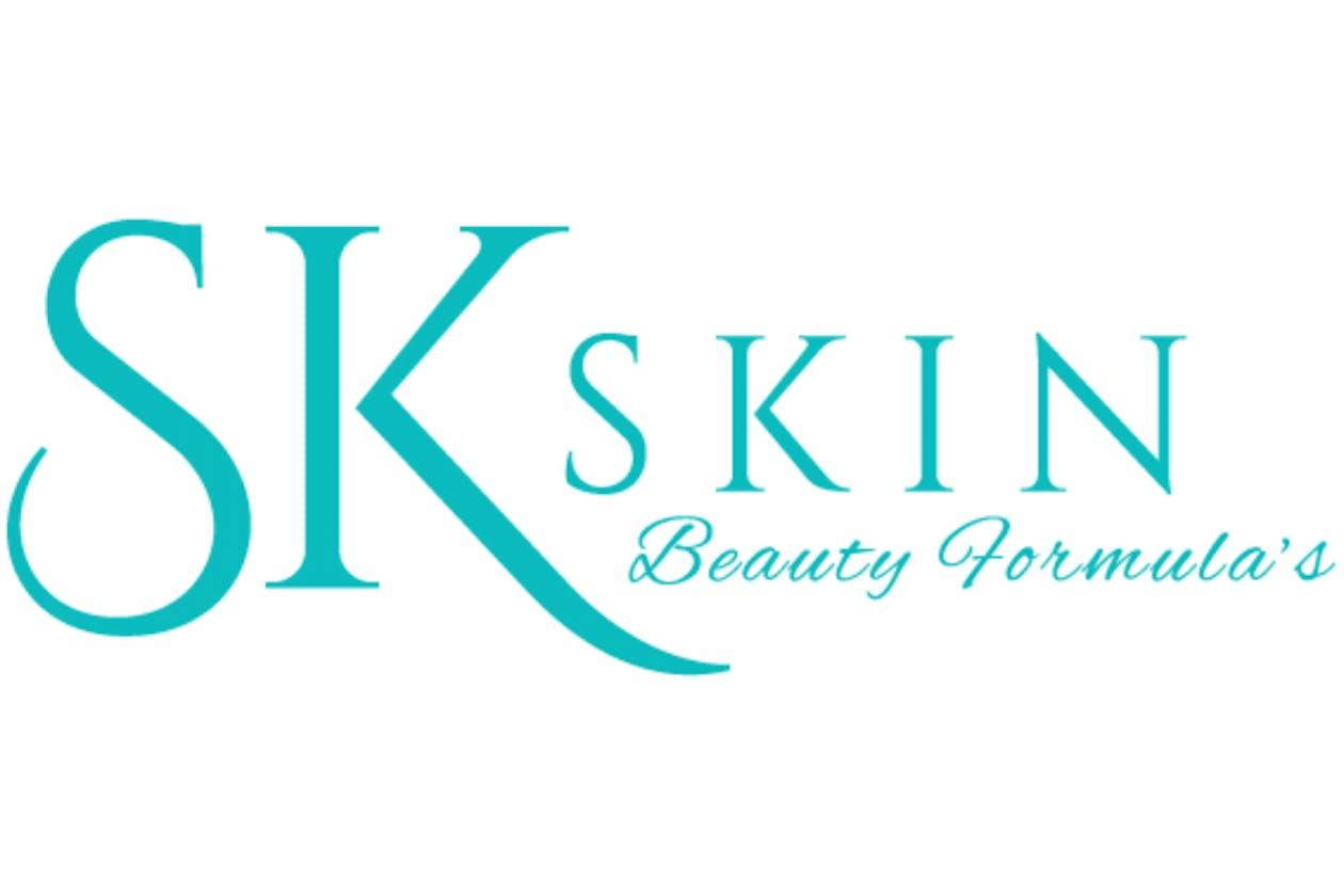 Sk Skin image 22