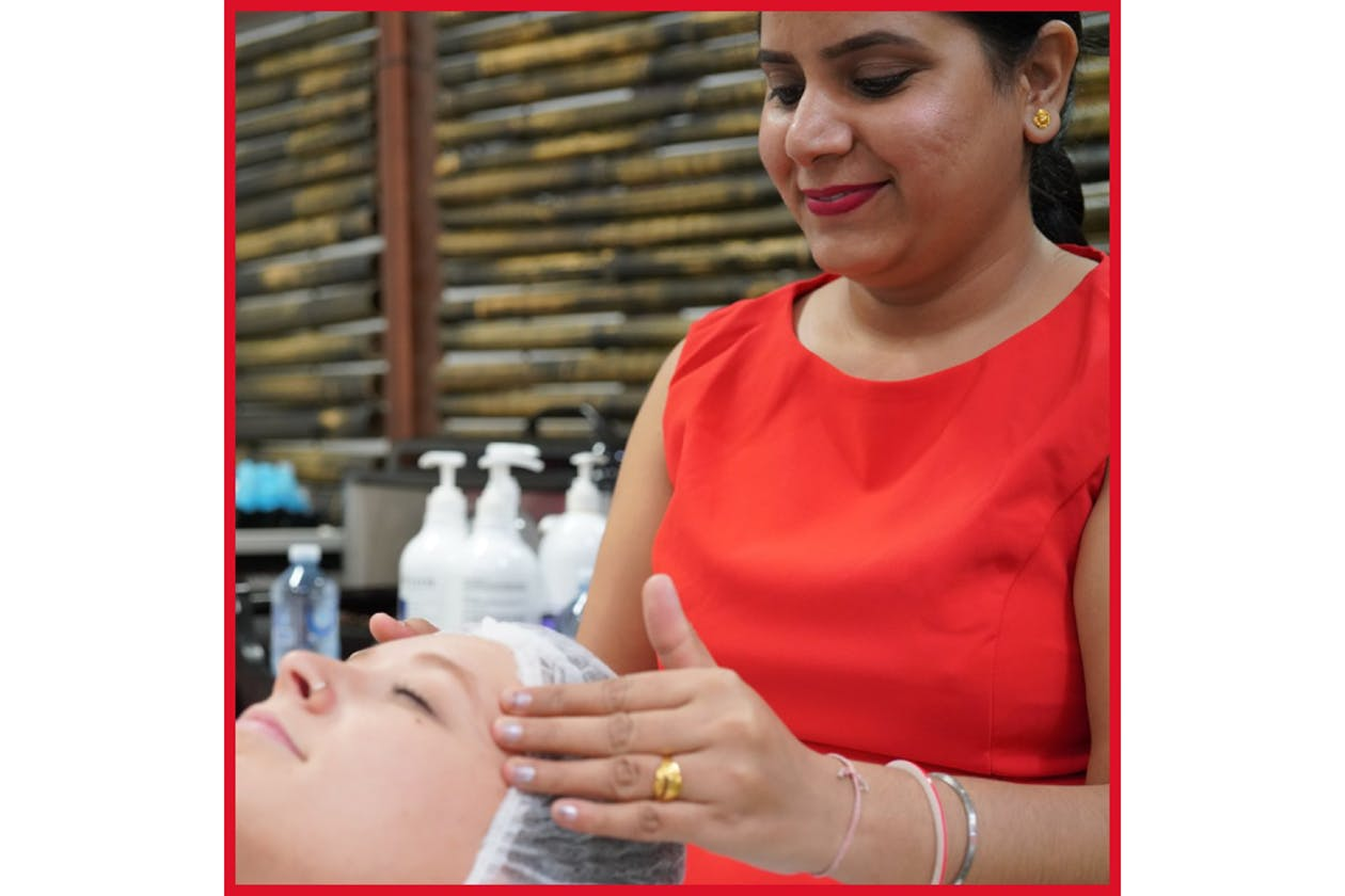 Indian Beauty Secrets - Liverpool image 3