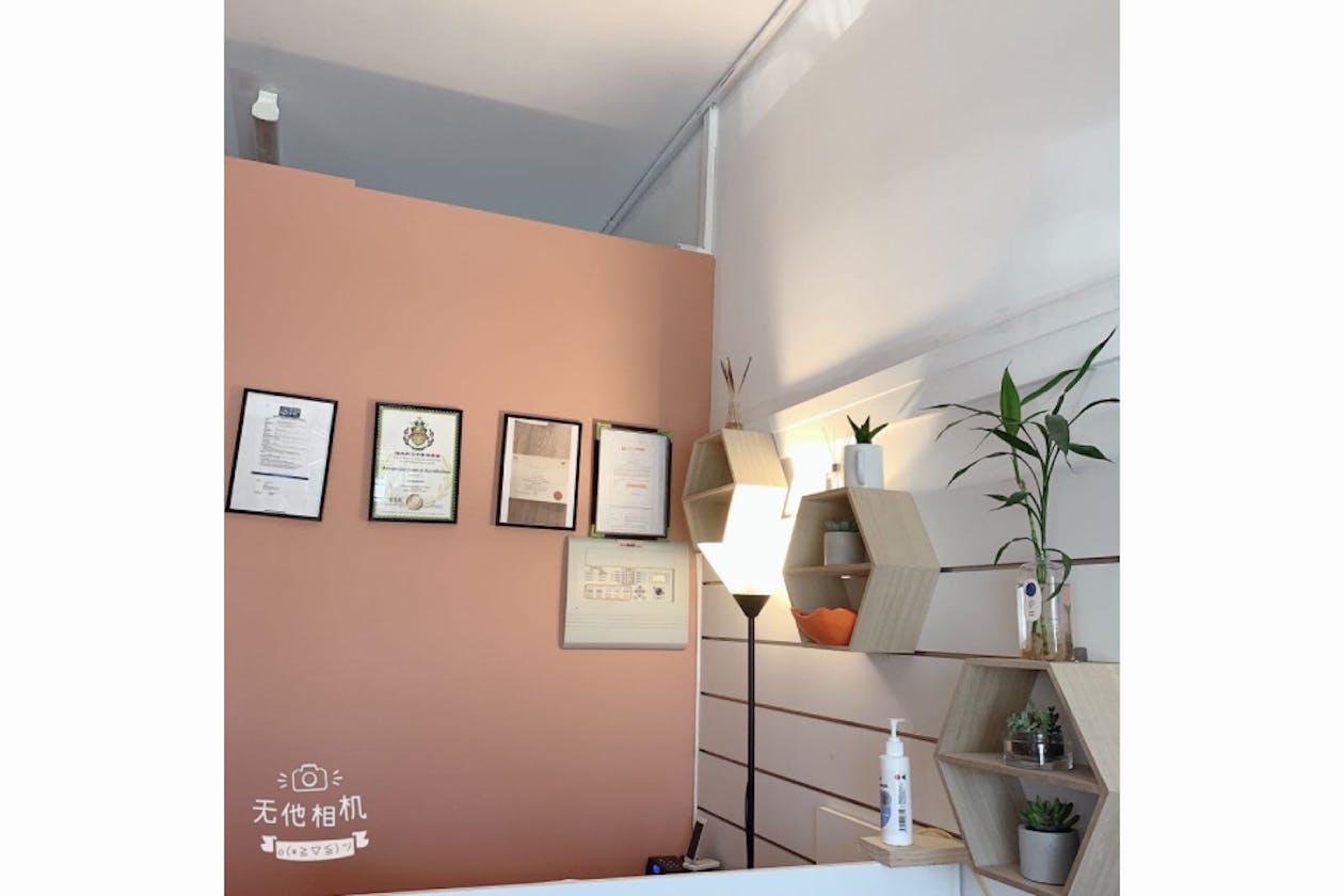 North Strathfield Massage Therapy image 5