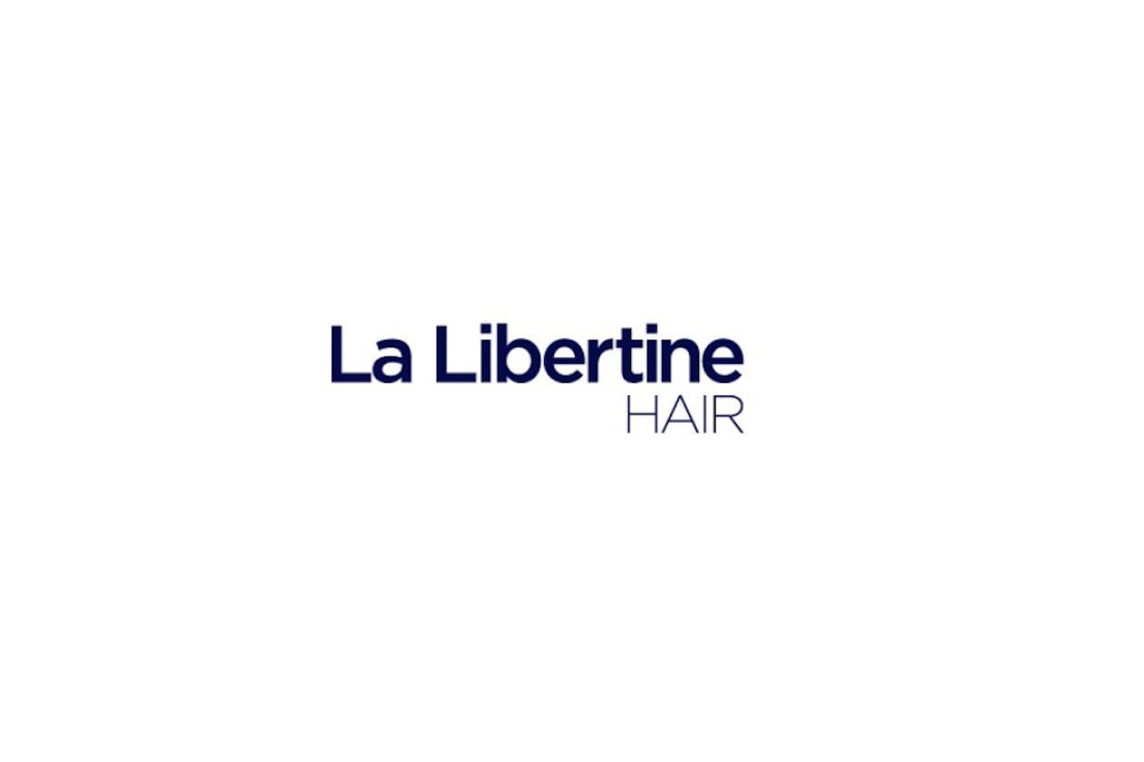 La Libertine Hair