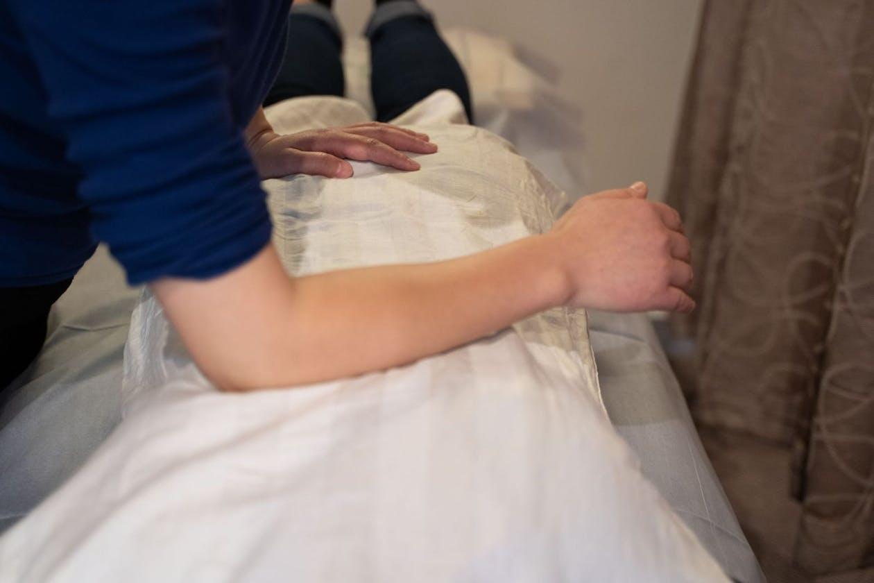 Vivo Massage image 7