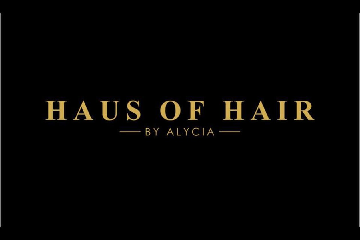Haus of Hair by Alycia