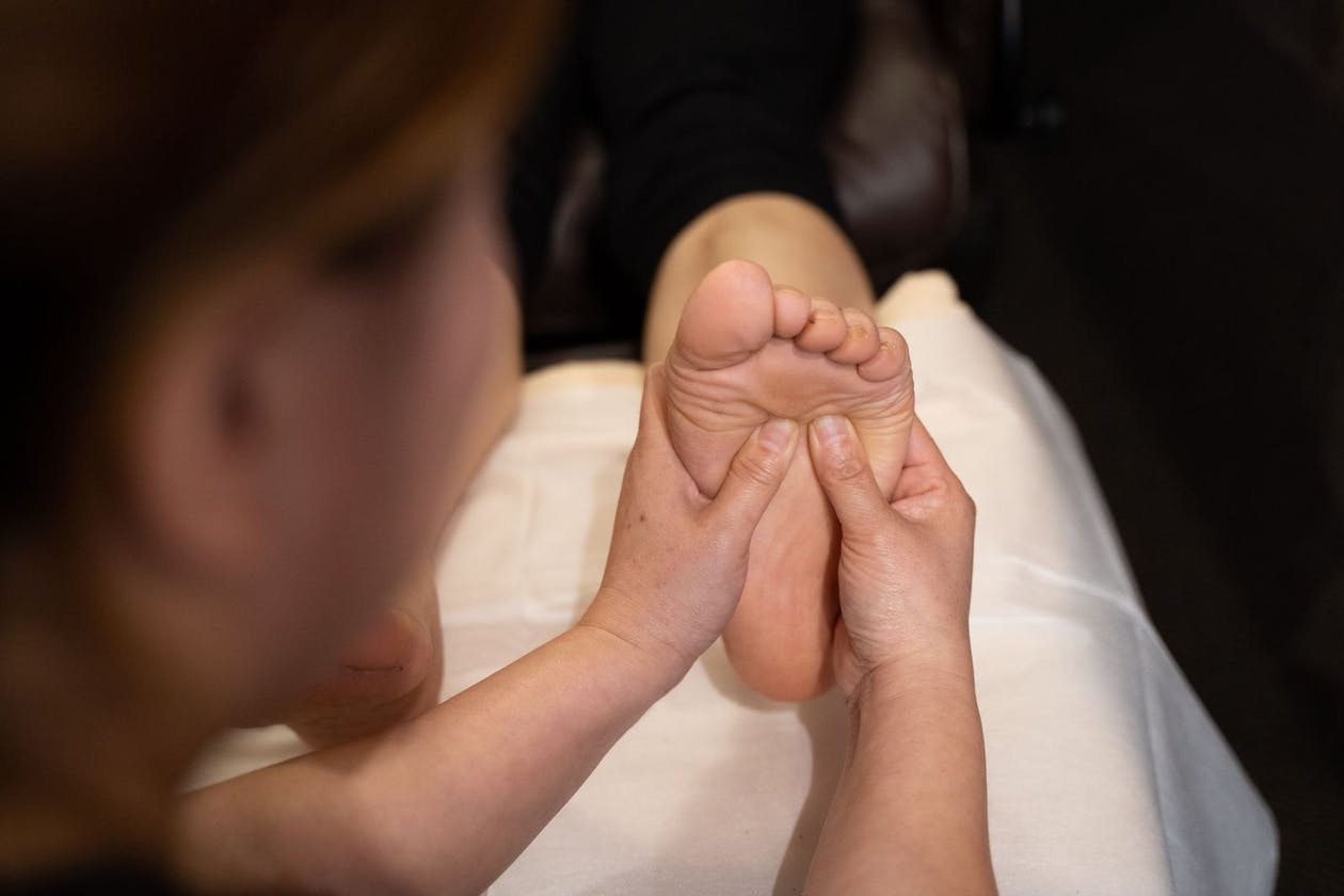 Vivo Massage image 9