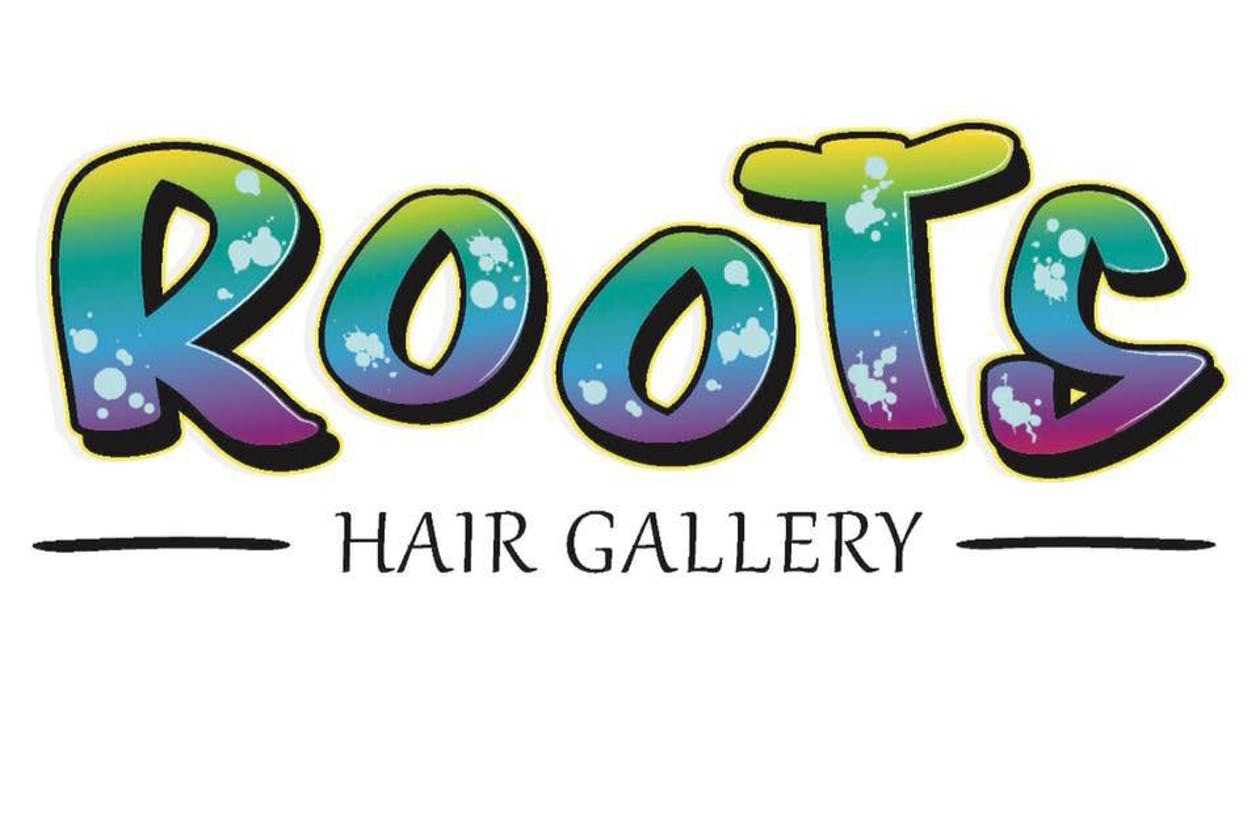 Roots Hair Gallery image 1