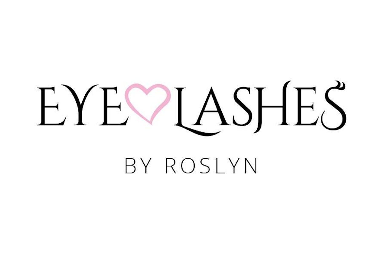 Eye LUV Lashes