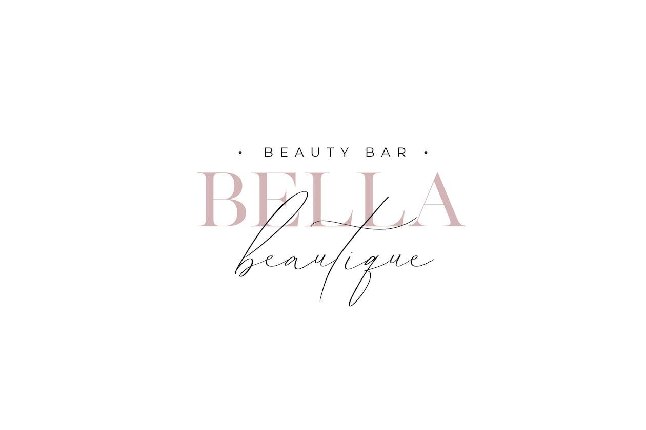 Bella Beautique