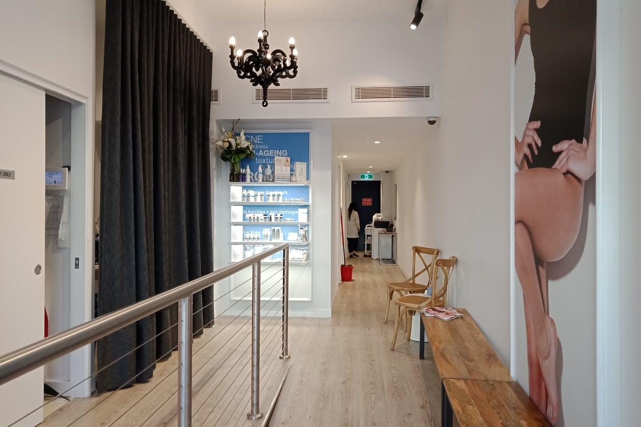 Clearskincare Clinics - South Yarra