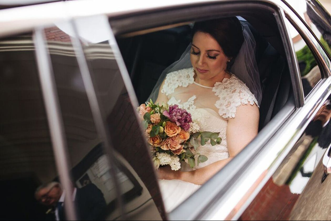 Wedding Hair and Make Up Brisbane image 4