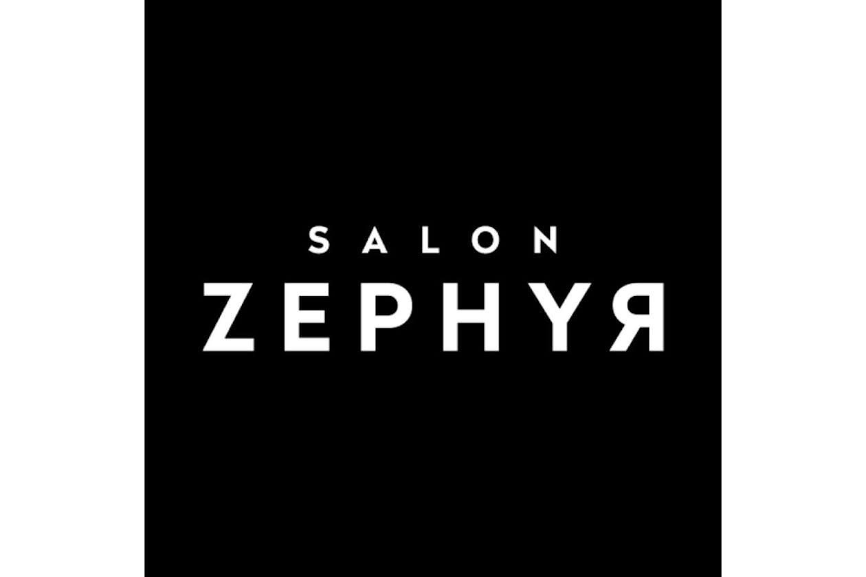 Salon Zephyr