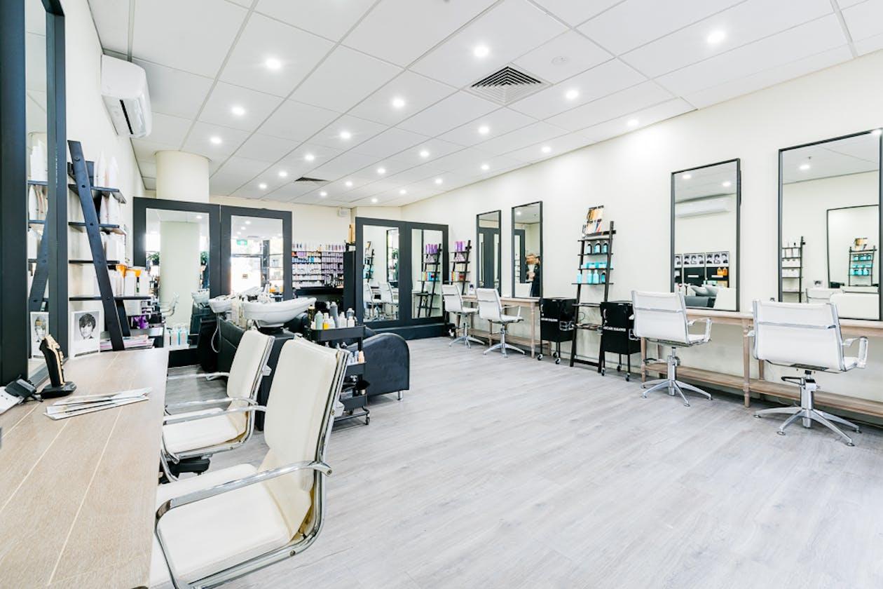 Ascari Salon - North Sydney image 3