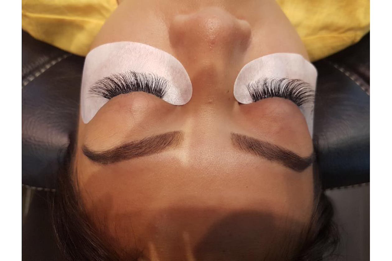 Just Threading - Highpoint image 7