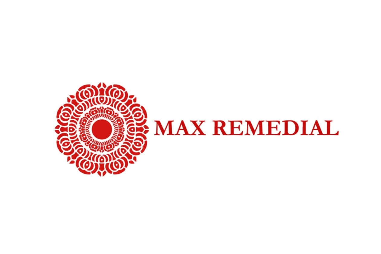 MAX Remedial