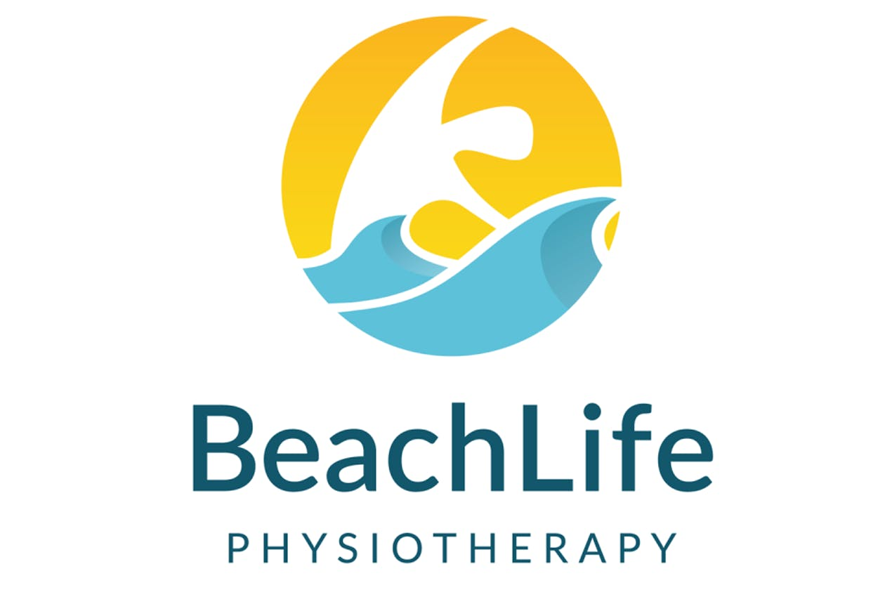 BeachLife Physiotherapy - Narrabeen