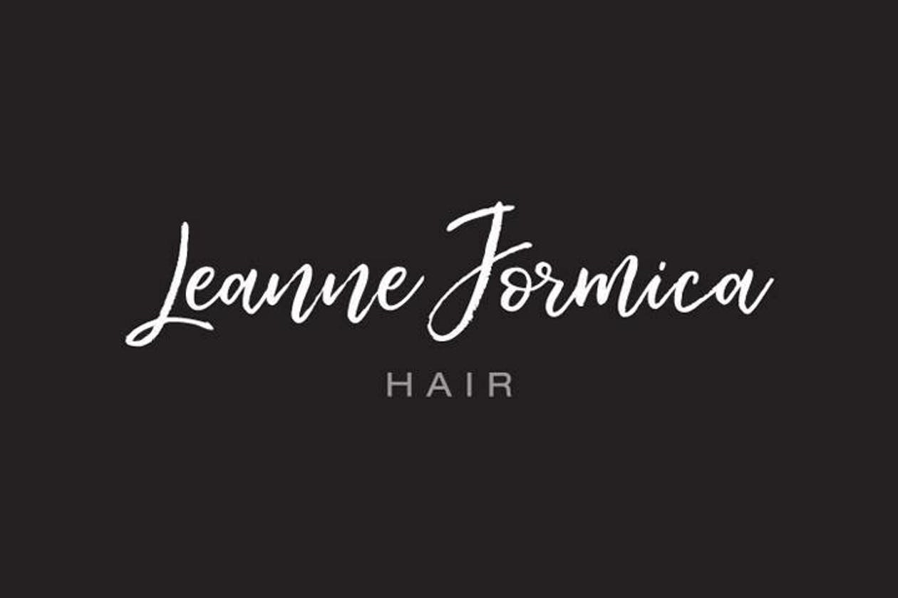 Leanne Formica Hair image 1