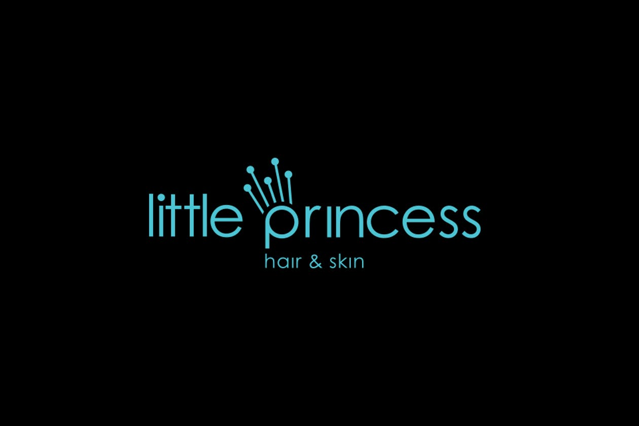 Little Princess Hair & Skin