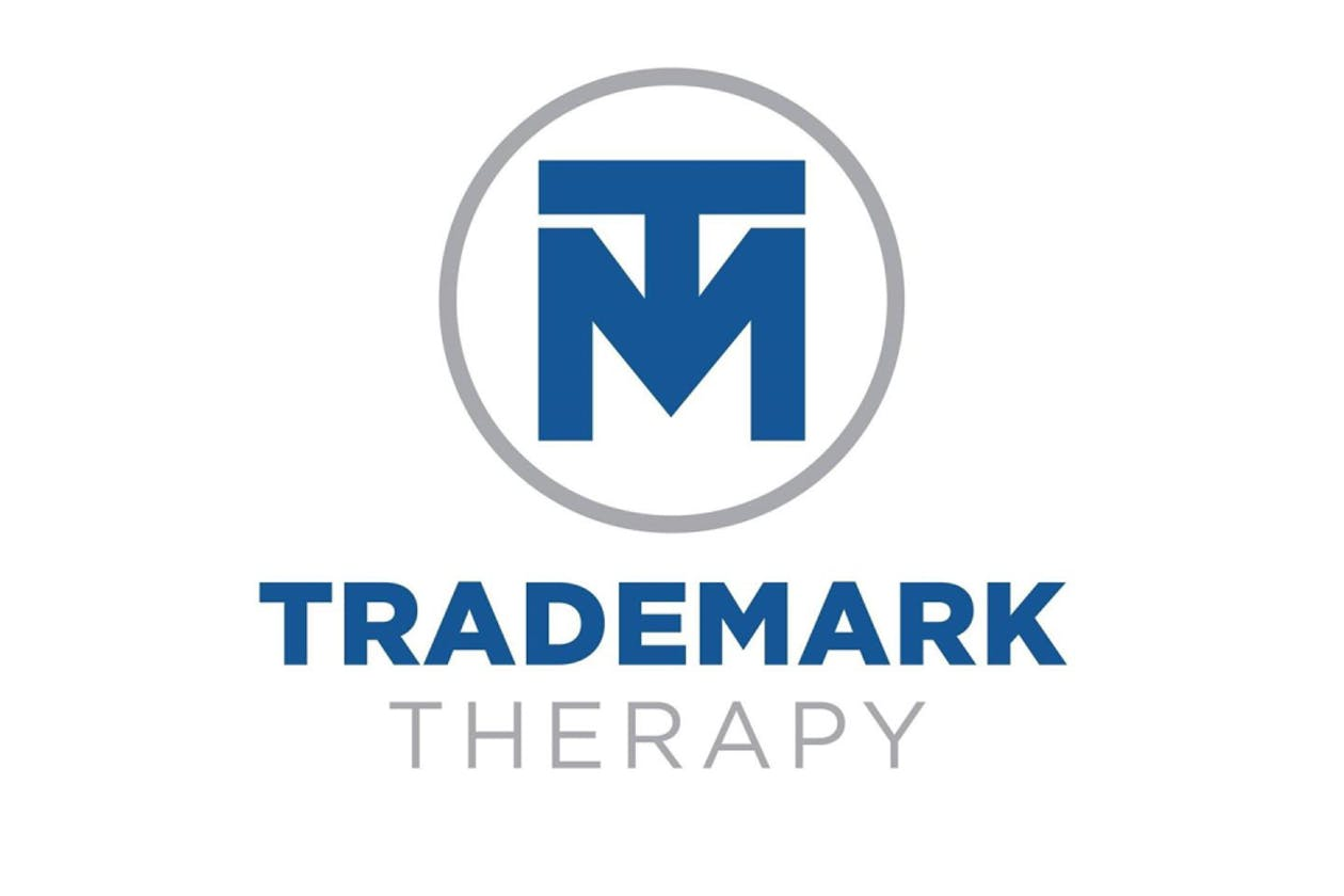 Trademark Therapy