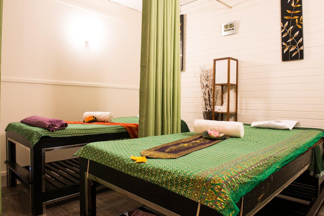 Aroya Thai Massage and Spa image 1