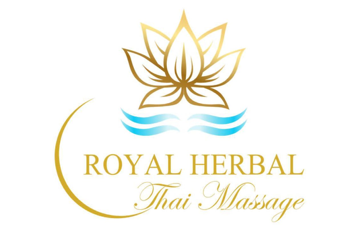 Royal Herbal Thai Massage