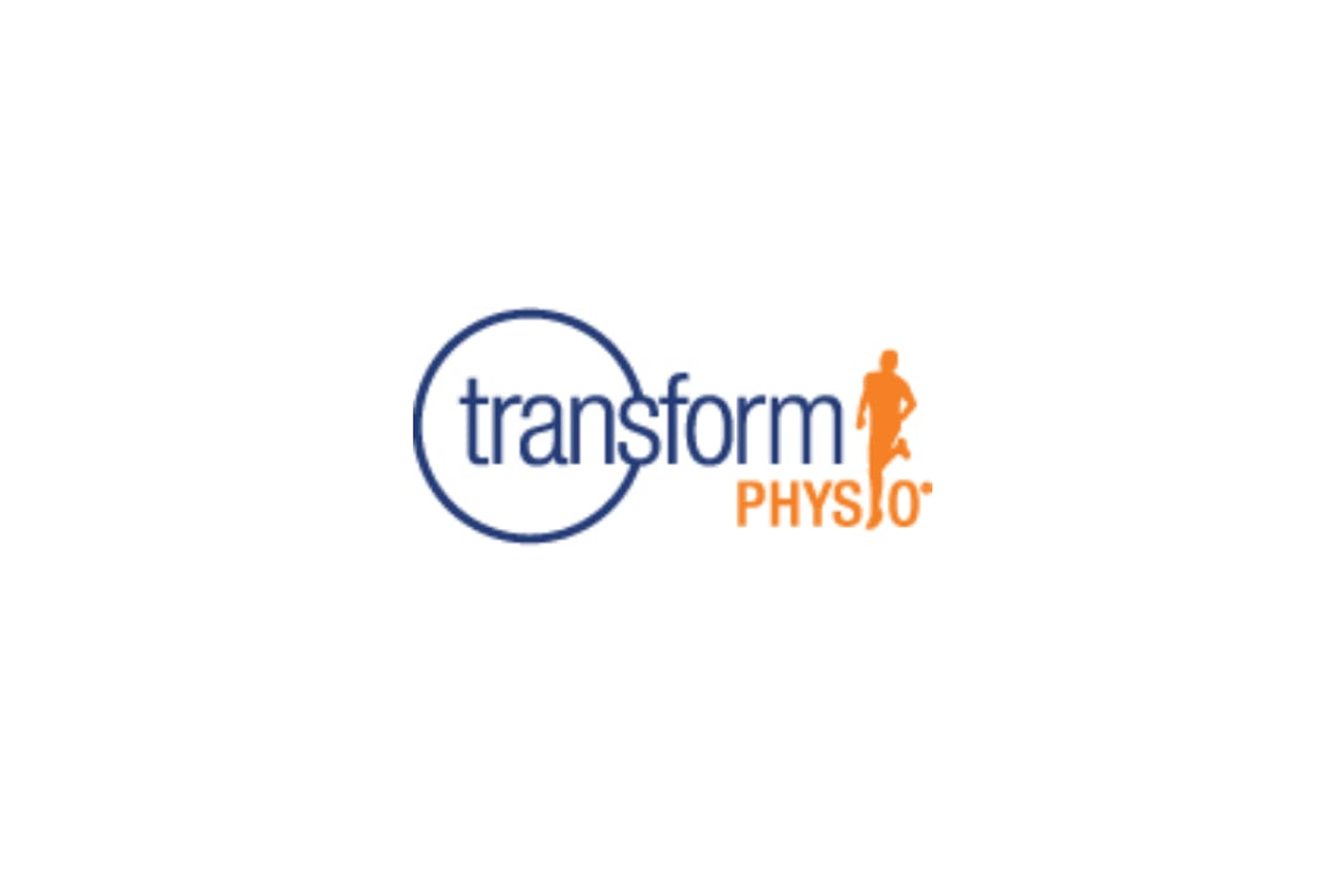 Transform Physio - South Melbourne